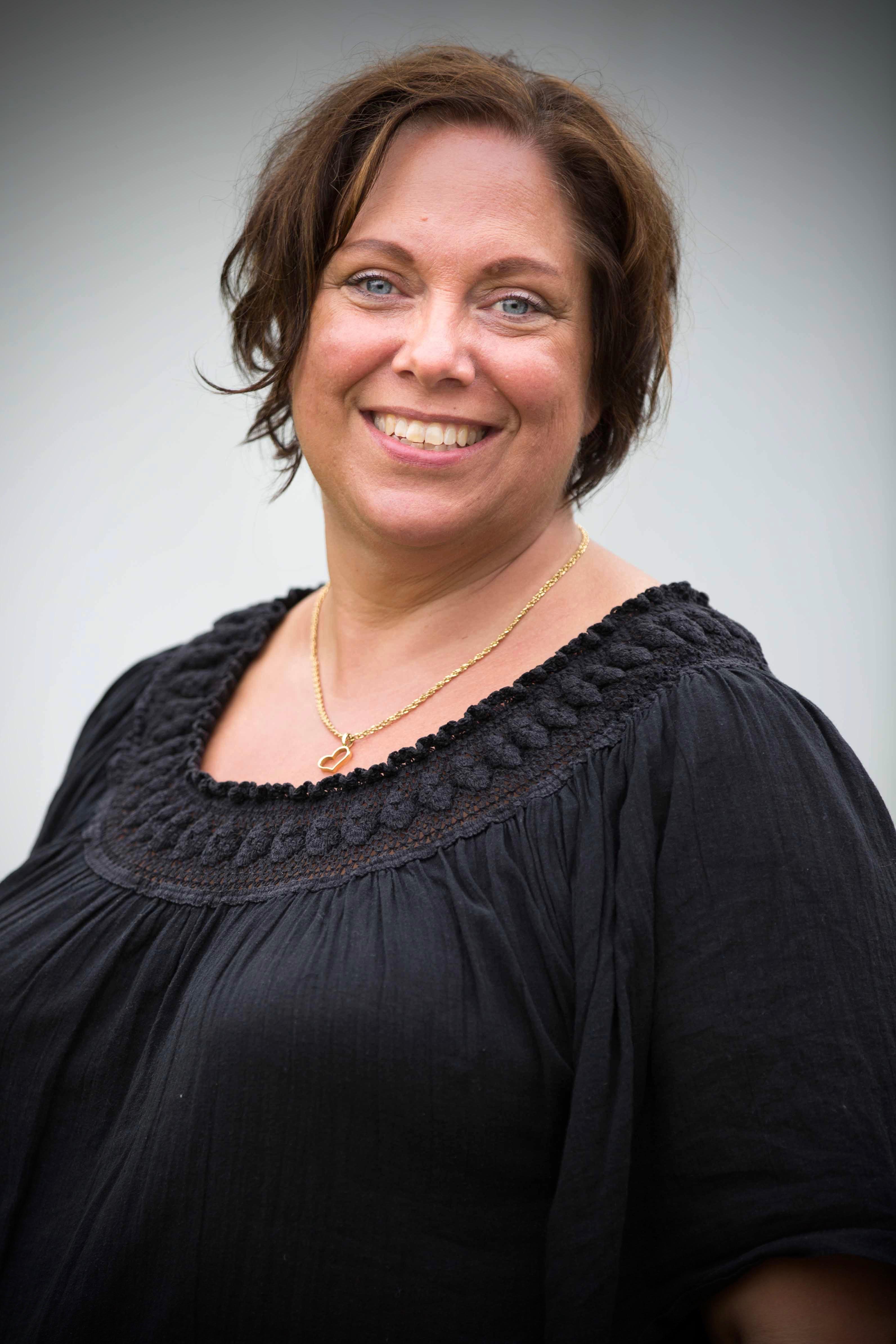 Forge Sweden - Anna Svernedel